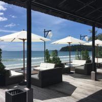Cede Boutique Beach Resort
