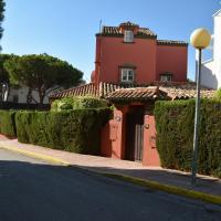 Hotel Pictures: Villa Suzanna Calahonda Family Villa, Sitio de Calahonda
