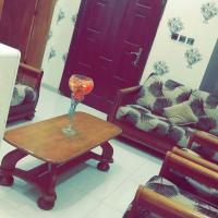 Hotelbilder: Hotel Apartments Agaweed Jeddah, Dschidda