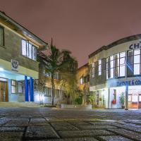 ホテル写真: Chak Guesthouse & Conference Center, ナイロビ