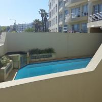 Apartment at The Bay
