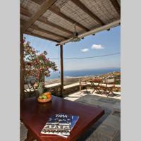 Hotellbilder: Villa Mare Vista, Triandáros