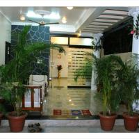 Hotellbilder: Matoshri Homestay Airport Road, Nagpur