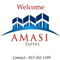 Fotos de l'hotel: Amasi for Hotel Suite1, Al Jubail