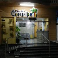Hotel Pictures: Pousada Coruripe, Coruripe