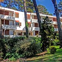 Zdjęcia hotelu: Dunas I, 3, Pinamar