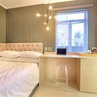Comfort Double Room - 5