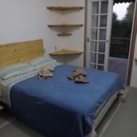 Hotel Pictures: Ibirakati Inn, Sentinela do Sul