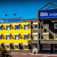 Fotos del hotel: ibis Budget - Fawkner, Melbourne