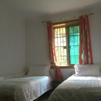 Hotelfoto's: Trip Home, Guiyang