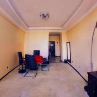 Hotel Pictures: Laili Inn, Dorbod