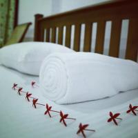 酒店图片: Kiss Lanka Surf Palace, 韦利格默