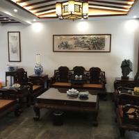 Hotelbilder: Yunyaoju Inn, Qingyang