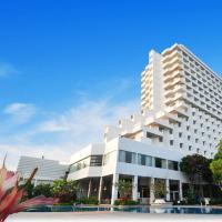 Fotos del hotel: Welcome Jomtien Beach Hotel, Jomtien Beach