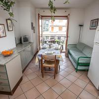 Hotellbilder: VILLAGGIO MEDITERRANEO, 120, Rosolina Mare
