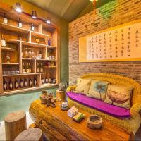 Hotelbilder: Mountain Retreat Inn, Lijiang