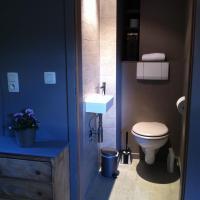 Hotelbilder: Escapade Ò Gîte, Spa
