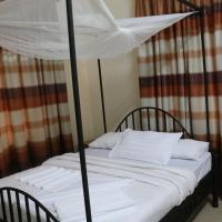 Hotellikuvia: Zakinn Zanzibar Hotel - Dar es Salaam, Dar es Salaam