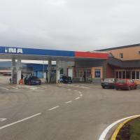 Hotellbilder: Zabrisce B&M, Livno