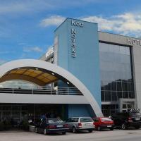 Hotel Pictures: Hotel Novak, Zvornik