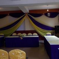 Farmview Hotel