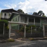 Hotel Pictures: Casa Aconchegante em Canela, Canela