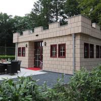 Hotel Pictures: Villa Residence De Eese 2, De Bult