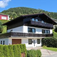 Hotellbilder: Holiday home Chalet On The Rood, Dürnberg