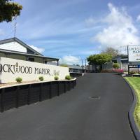 Lockwood Manor Motel