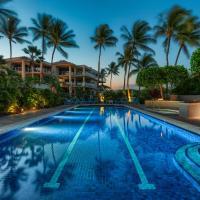 Hotellbilder: Vista Waikoloa by South Kohala Management, Waikoloa