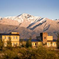 Hotelbilder: La Morada Guesthouse, Vista Flores
