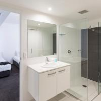 Special Offer - Two Bedroom Apartment with One Bathroom