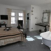 Hotel Pictures: VillaAdel.es designrooms, Alsfeld