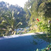 Φωτογραφίες: Villa Wedang, Tegalalang