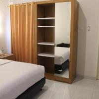 Hotelfoto's: Pesona Bay Hotel, Sungailiat