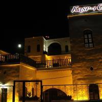 Hotelbilder: Kasr-ı Canan, Halfeti