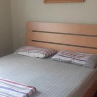 Apartment Valbona