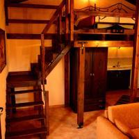 Suite - Split Level