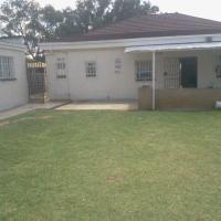 Ur Home Guest House