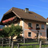 Hotellbilder: Schröckerhof, Mariapfarr