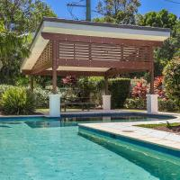 Hotel Pictures: Drift, Byron Bay