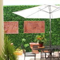 Fotos do Hotel: Oke Hostal Downtown, Assunção