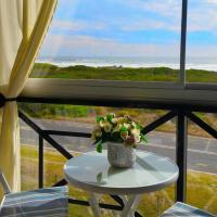 Fotos del hotel: 219 Provence - Big Bay Beach Club, Bloubergstrand