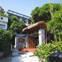 Hotel Pictures: We Garden, Hangzhou