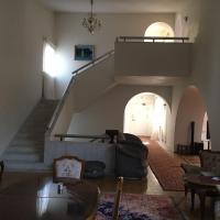Фотографии отеля: Villa, Kamaris