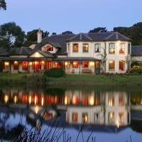 Hotel Pictures: Woodman Estate, Tyabb