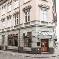 Photos de l'hôtel: Hotel Bishops Arms Lund, Lund