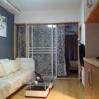 Φωτογραφίες: Changsha Xinyi Apartment, Τσανγκσά