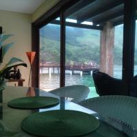 Zdjęcia hotelu: Amazing Home Angra, Angra dos Reis