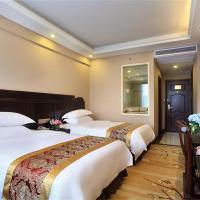 酒店图片: 桂林盛世大酒店, 桂林